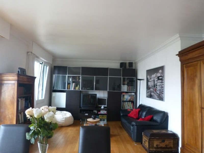 Vente appartement St germain en laye 539000€ - Photo 1