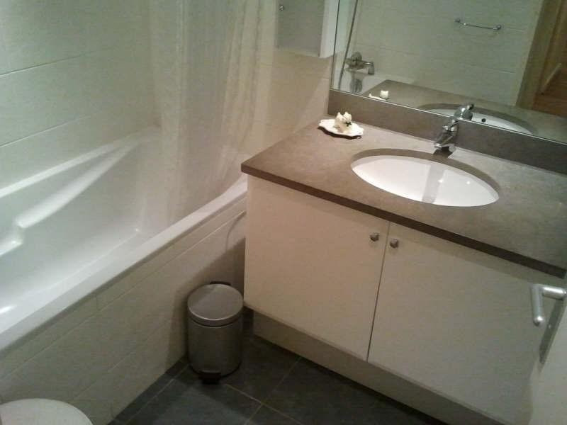 Location appartement Paris 16ème 2259€ CC - Photo 5