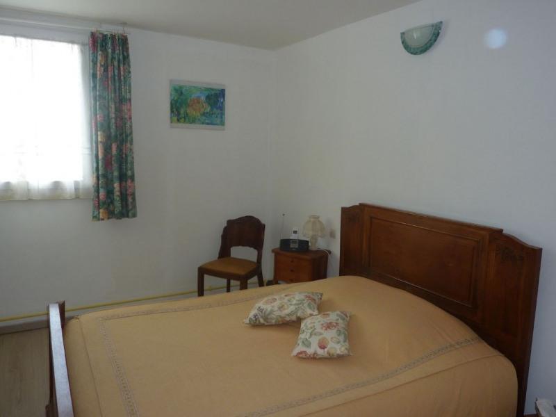 Vente maison / villa Saulx les chartreux 319000€ - Photo 4