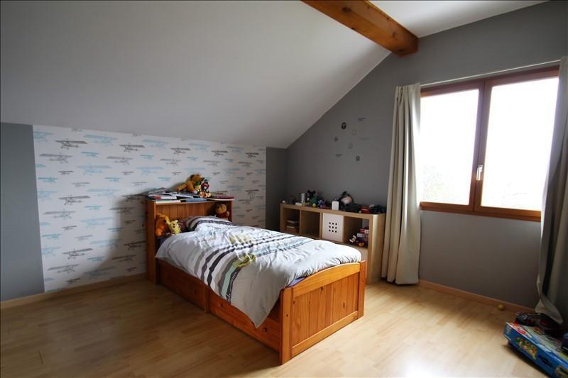 Vendita casa Vimines 499000€ - Fotografia 5