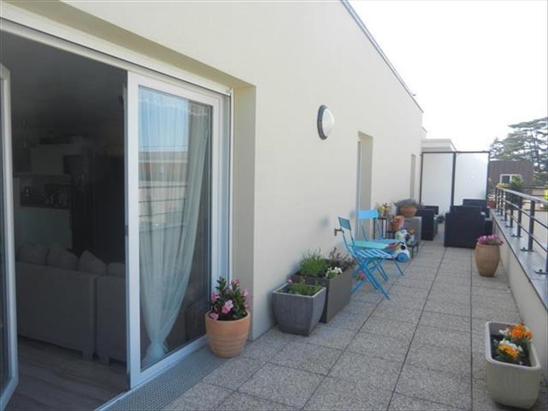 Vendita appartamento Rambouillet 264000€ - Fotografia 1