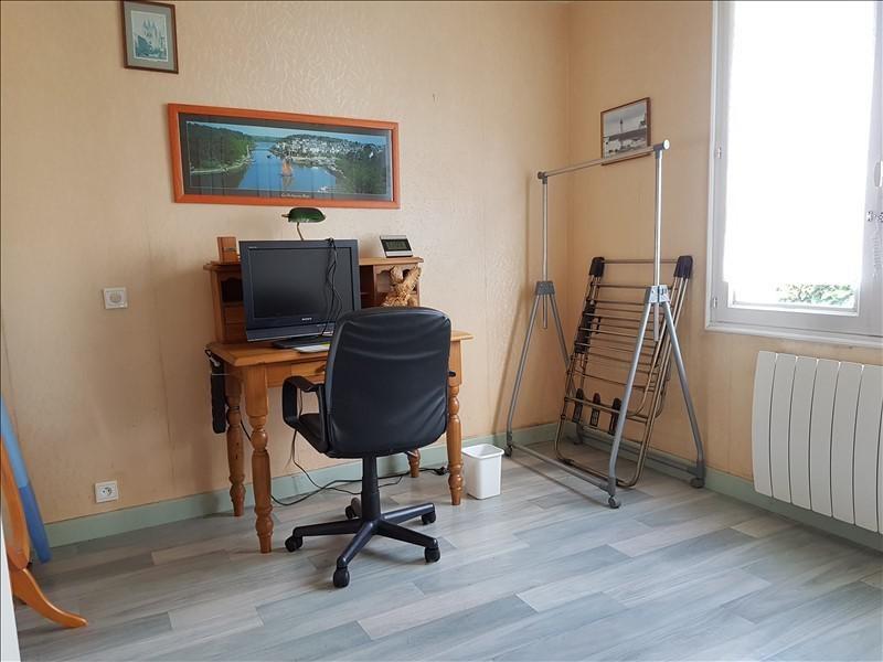 Sale house / villa Le bono 292320€ - Picture 9