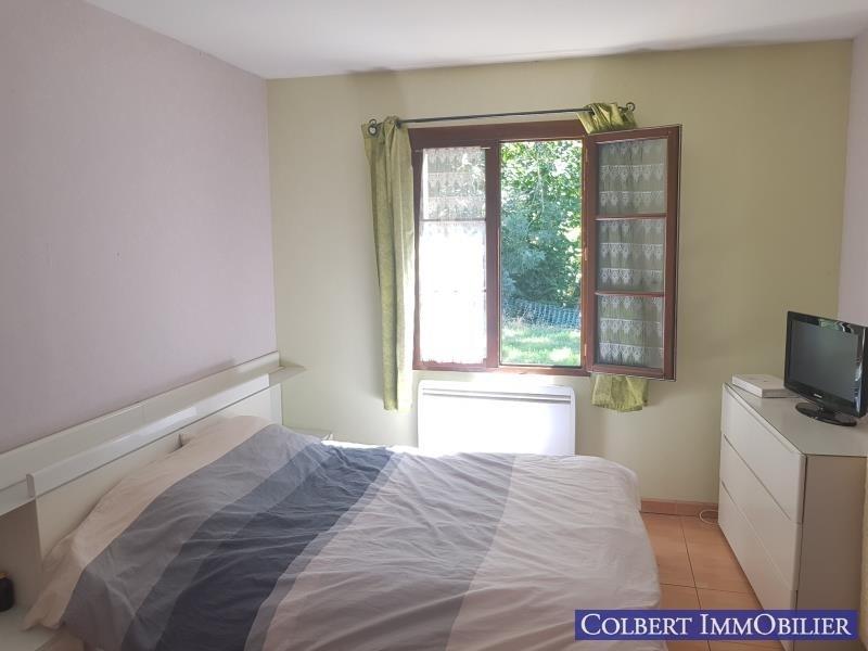 Vente maison / villa Brienon sur armancon 149990€ - Photo 4