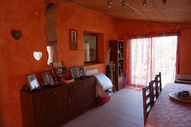 Vente maison / villa Cuttoli-corticchiato 399000€ - Photo 11