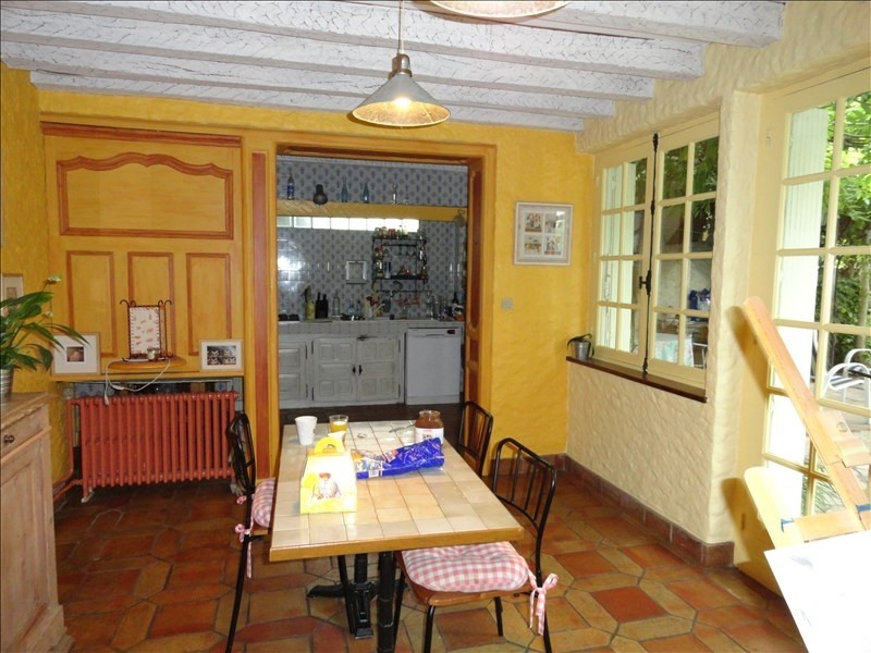 Sale house / villa Bergerac 209 000€ - Picture 5