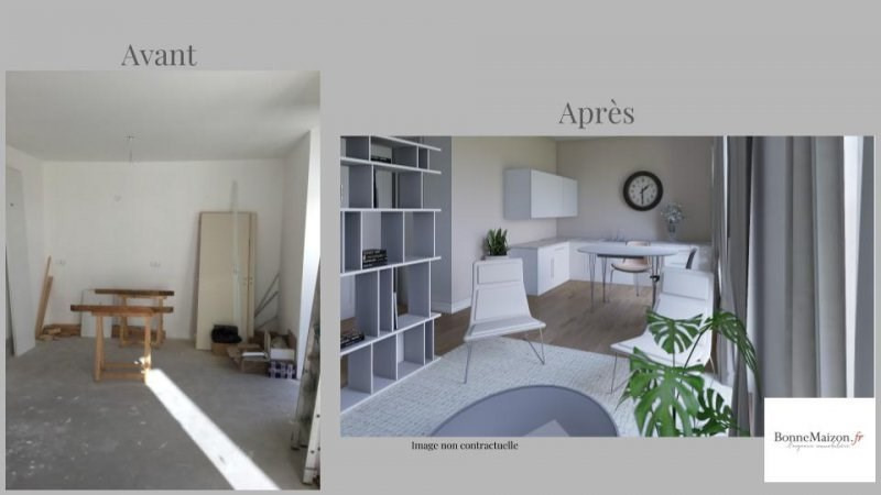 Vente appartement Tarbes 119 365€ - Photo 4