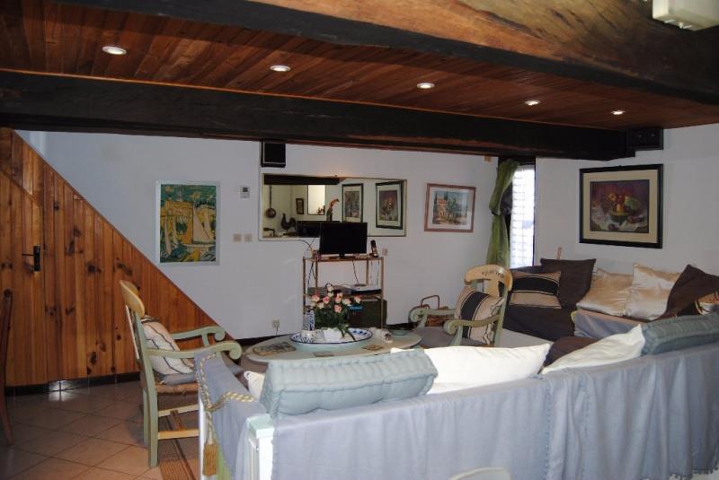 Venta  casa Fanjeaux 69000€ - Fotografía 5