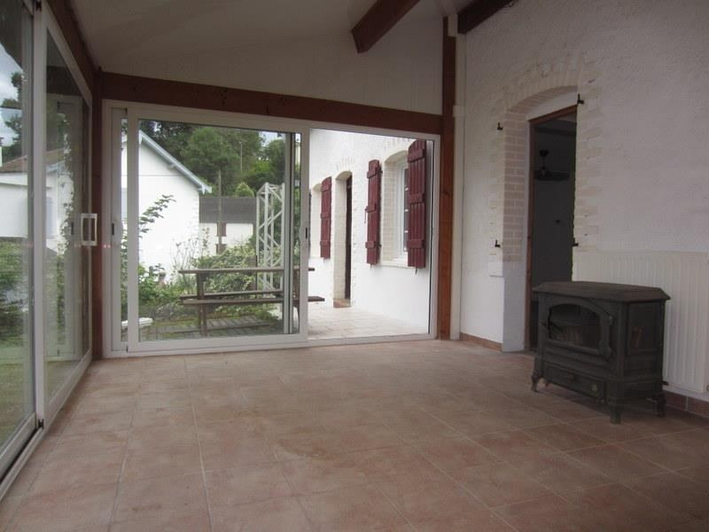 Sale house / villa Mauleon licharre 129000€ - Picture 5