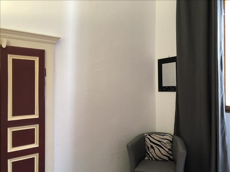 Vente appartement L'île-rousse 260 000€ - Photo 5