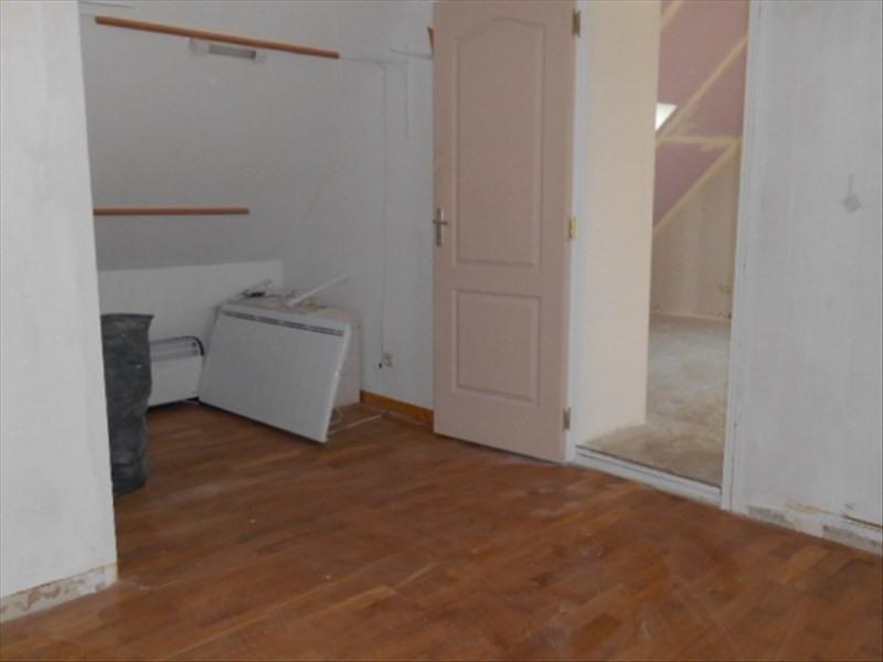 Vente maison / villa La ferte sous jouarre 240000€ - Photo 8