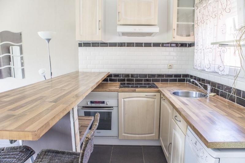Vente appartement Maurepas 175000€ - Photo 5
