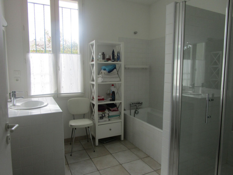 Vacation rental house / villa Capbreton 1 900€ - Picture 6