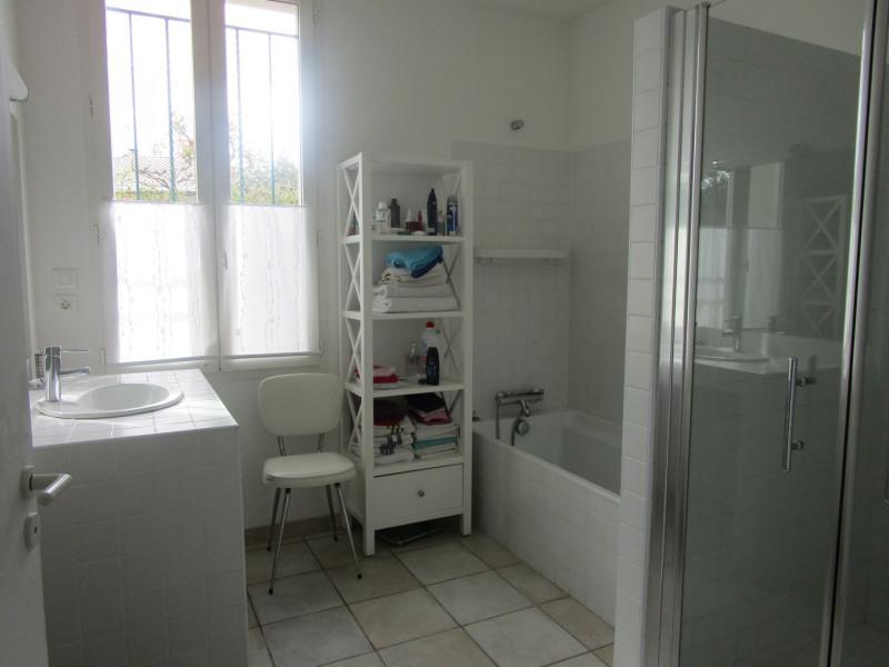 Vacation rental house / villa Capbreton 1900€ - Picture 6