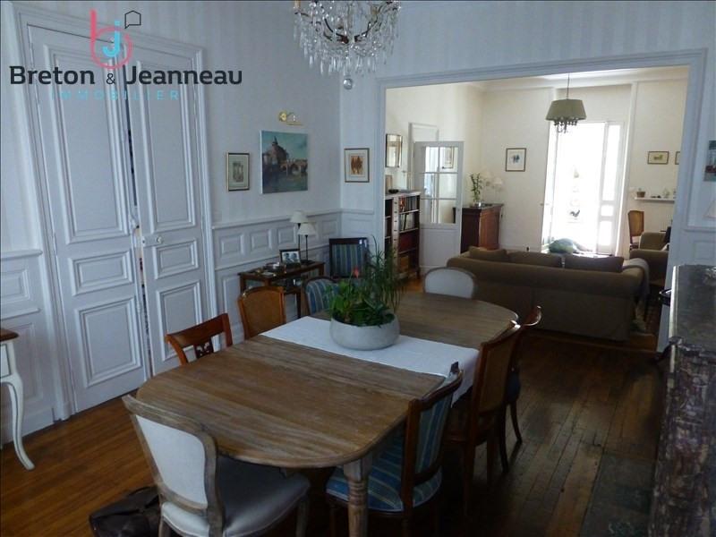 Vente de prestige maison / villa Laval 655200€ - Photo 3
