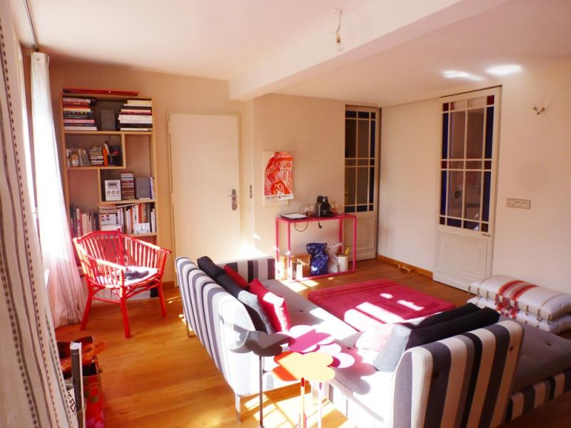Sale apartment Avignon 140000€ - Picture 2