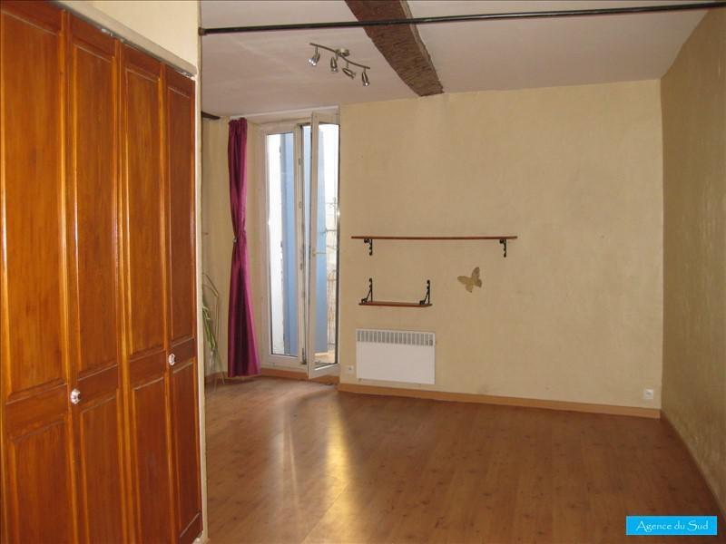 Vente appartement Auriol 165000€ - Photo 4