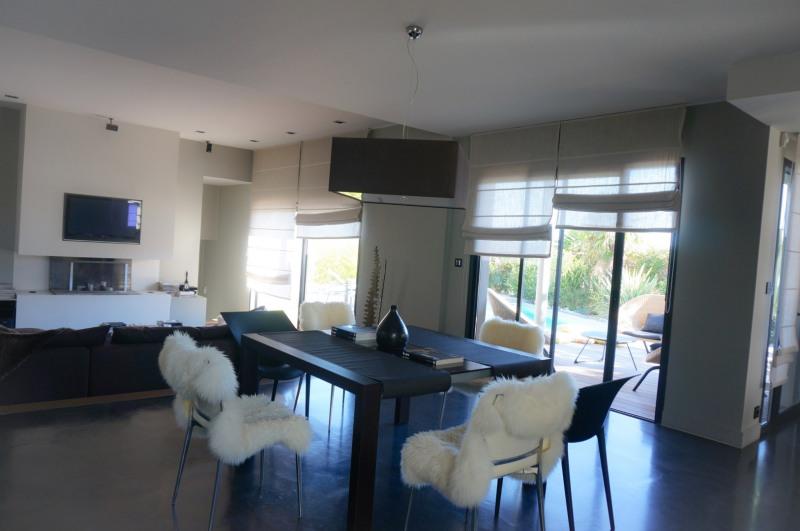 Sale house / villa Ramonville-saint-agne 499000€ - Picture 4