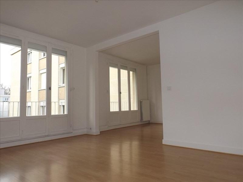Vente appartement Senlis 174000€ - Photo 1