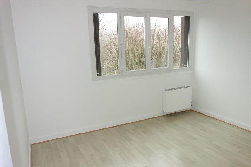 Affitto appartamento Ste genevieve des bois 850€ CC - Fotografia 2