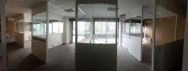 Vente Bureau Bourg-en-Bresse 0