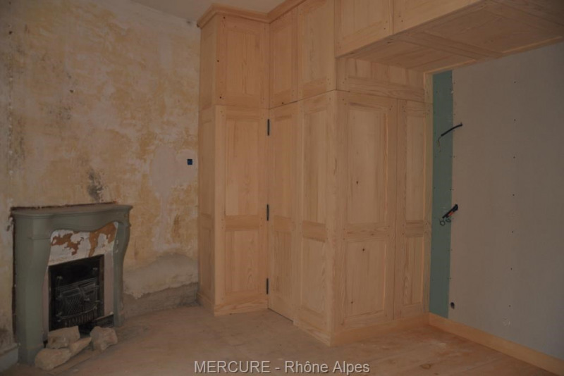 Vente château Bourg en bresse 540 000€ - Photo 9