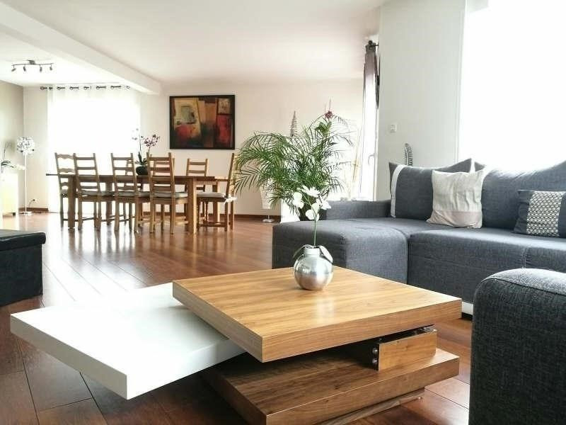 Vente maison / villa Brest 279000€ - Photo 1
