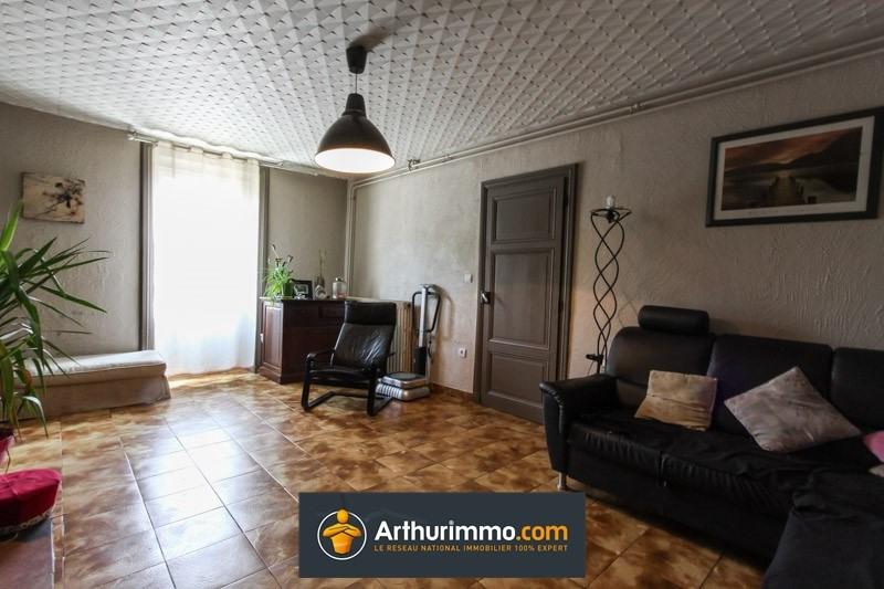 Sale house / villa Briord 189000€ - Picture 8