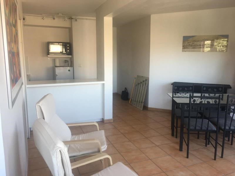 Location appartement Aix en provence 950€ CC - Photo 2