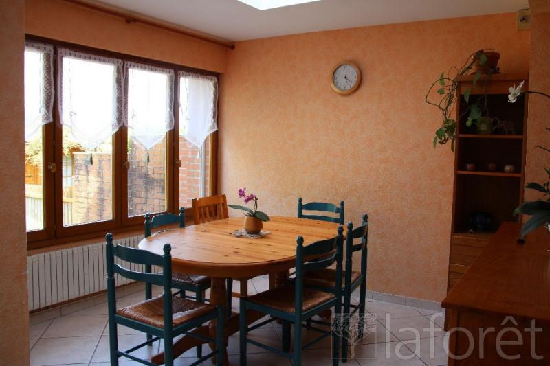 Sale house / villa Seclin 200000€ - Picture 3