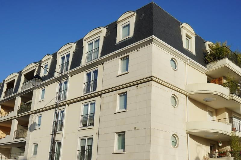 Deluxe sale apartment Antony 547000€ - Picture 1