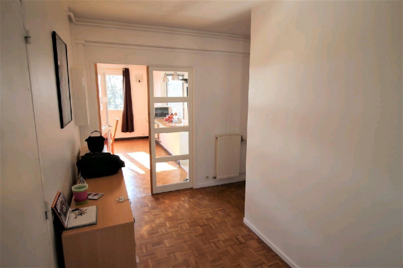 Vente appartement Champigny sur marne 209000€ - Photo 6
