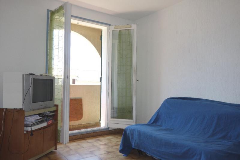 Vendita appartamento La londe les maures 105000€ - Fotografia 2