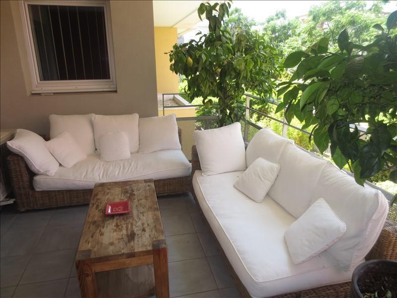 Verkoop  appartement Montpellier 218000€ - Foto 2