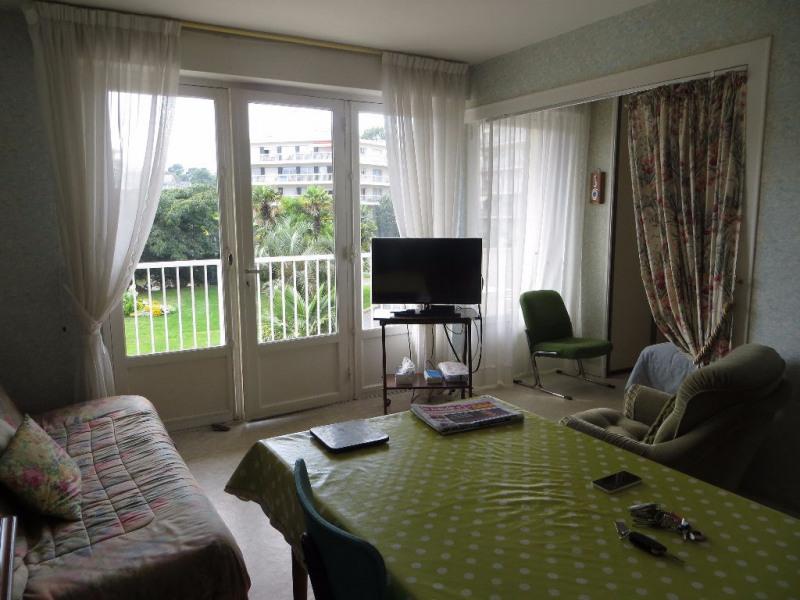 Sale apartment La baule 196000€ - Picture 4