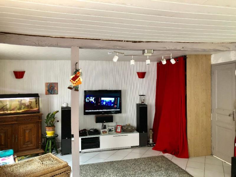 Vendita casa Beauvais 107000€ - Fotografia 4