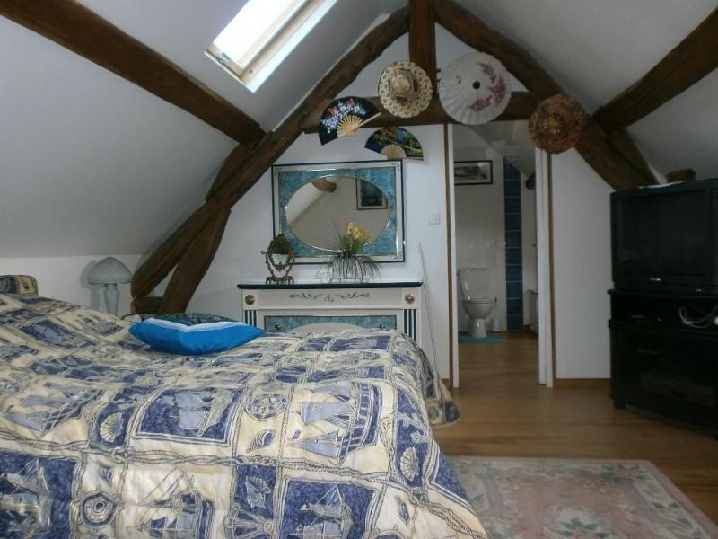 Sale house / villa Villers cotterets 313000€ - Picture 7