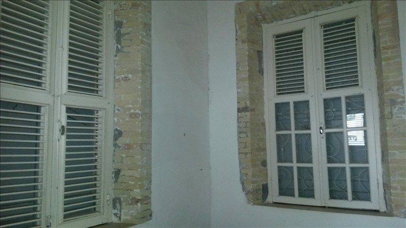 Rental apartment Basse terre 1 050€ +CH - Picture 2