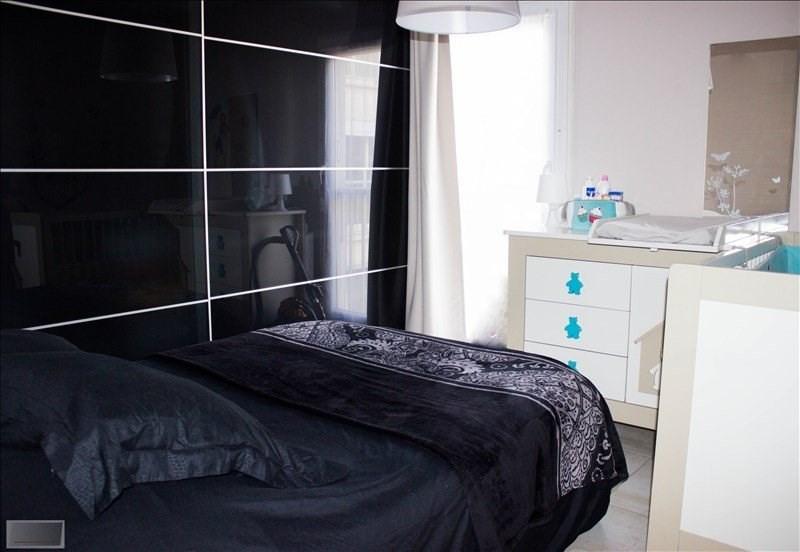 Venta  apartamento La seyne sur mer 225000€ - Fotografía 7