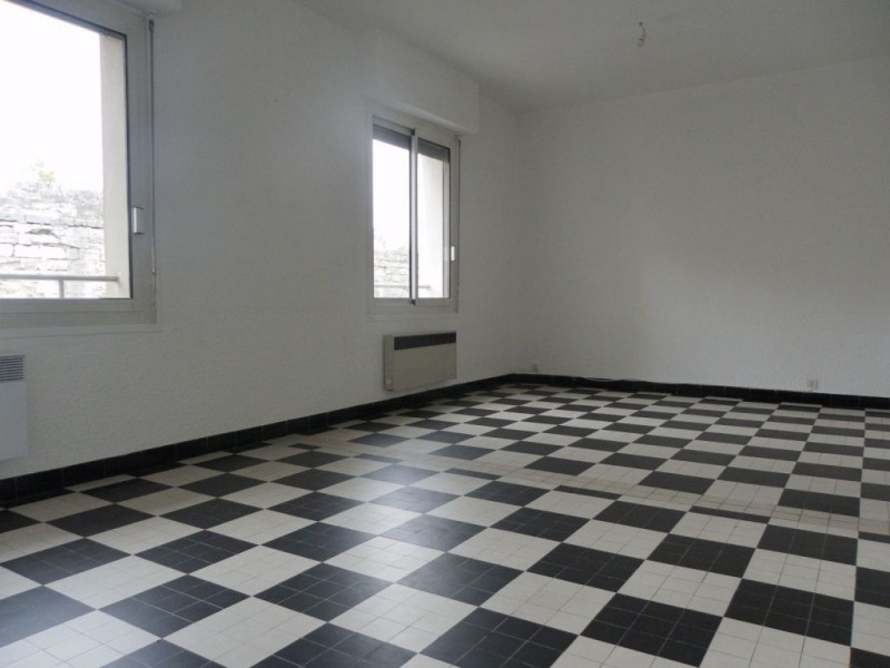 Location appartement Avignon 550€ CC - Photo 2
