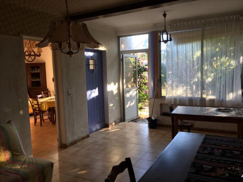 Vente maison / villa Sanary sur mer 385000€ - Photo 7