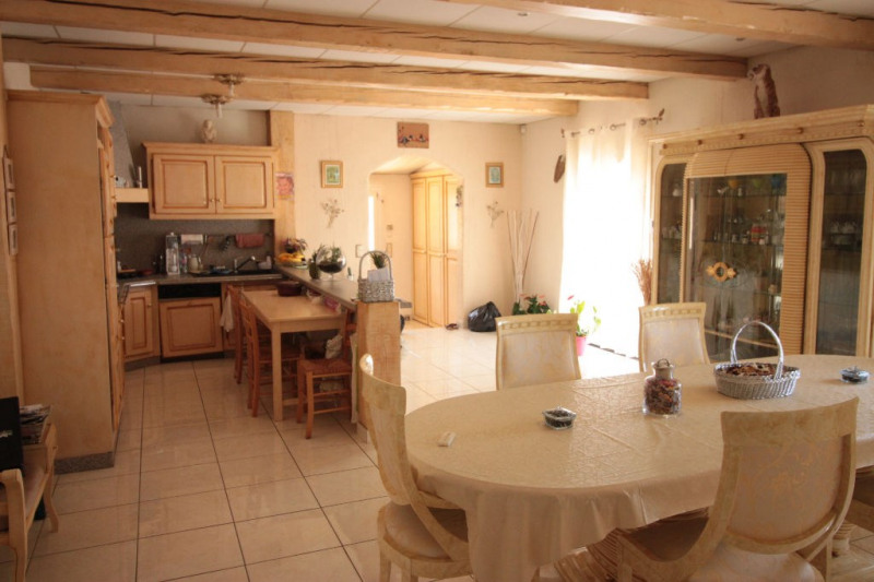 Sale house / villa Marseille 399 000€ - Picture 3