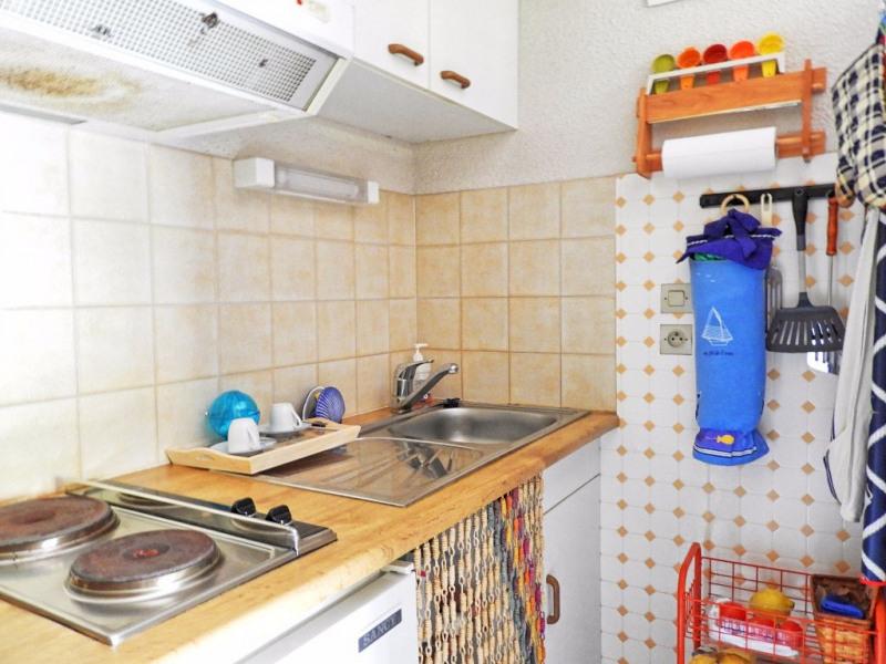 Vente maison / villa Vaux sur mer 89880€ - Photo 6