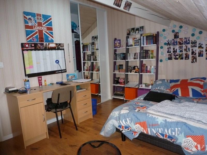 Vente appartement Roanne 135000€ - Photo 8