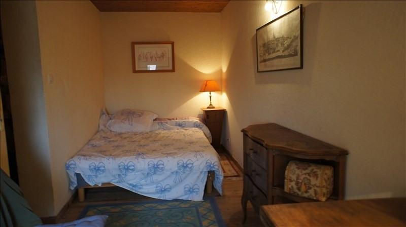 Vente appartement Eguilles 430500€ - Photo 4