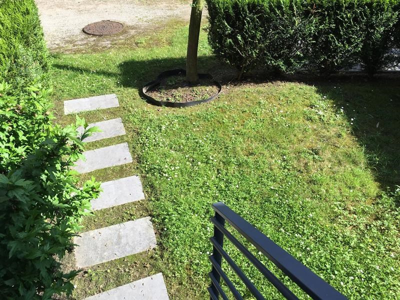 Sale apartment Lille 199 500€ - Picture 3