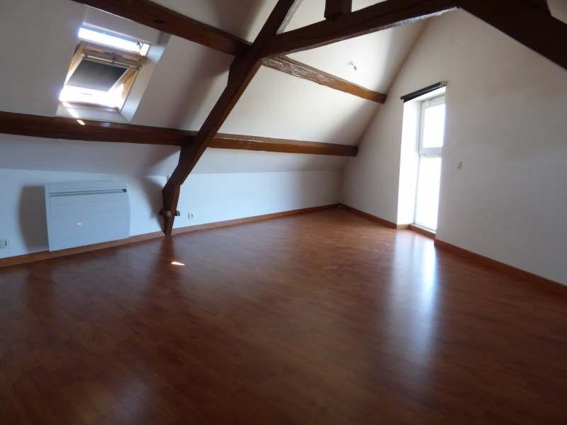 Sale house / villa Thury harcourt 129900€ - Picture 4