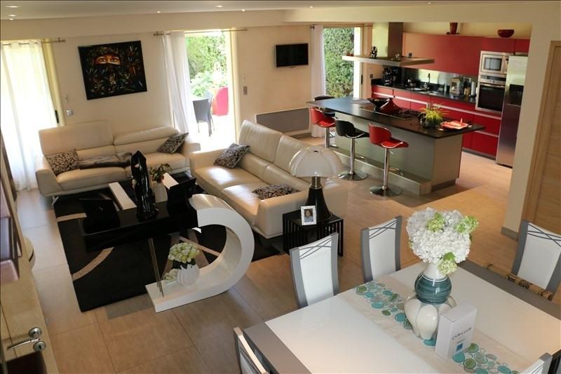 Vente maison / villa Chavenay 745000€ - Photo 3