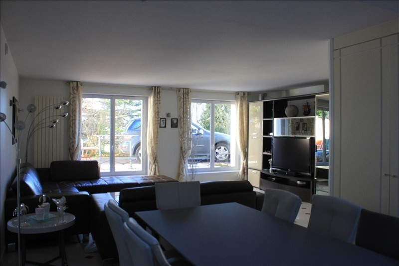 Vente maison / villa St germain en laye 895000€ - Photo 4