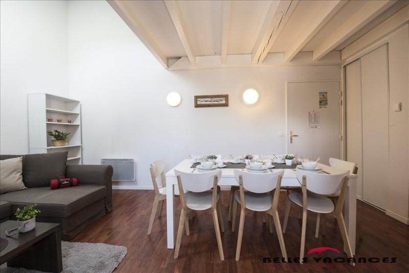 Vente appartement Vignec 173250€ - Photo 4