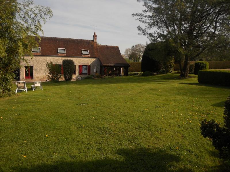 Sale house / villa Falaise sud 10 mns 159900€ - Picture 3